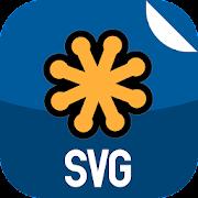 SVG Viewer - SVG Reader