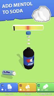 Bottle Blast!