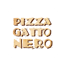 Pizza Gatto Nero APK