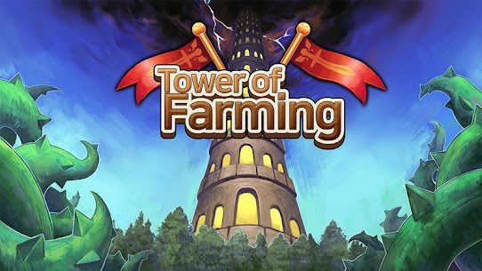 Tower of Farming  For Pc – Free Download In Windows 7, 8, 10 And Mac 1