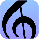 DoSolFa - learn musical notes