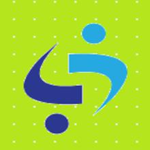 Zone Presence icon