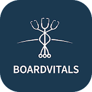 BoardVitals Medical Exam Prep