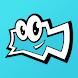 Mildom(ミルダム) ゲーム実況・ライブ配信アプリ!配信者やプロゲーマーのライブ動画配信