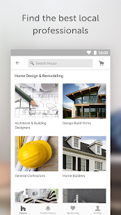 Houzz - Home Design & Remodel 21.8.25 Screenshots 3