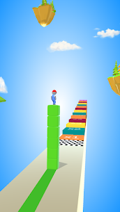 Stack Surfer Hack Online [Android & iOS] 4
