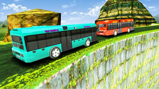 Indian Bus Simulator  screenshots 2