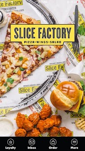 Slice Factory  Apps For Pc – Free Download – Windows And Mac 1