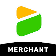 Indodana Merchant