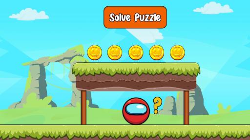 Roller Ball X : Bounce Ball Hero 1.5 screenshots 4