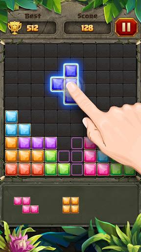 Block Puzzle Jewel 2019 3.1 screenshots 3