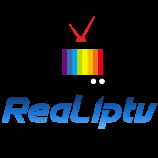 Baixar Real IPTV Player