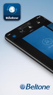 Beltone HearMax 1.13.0 Screenshots 1
