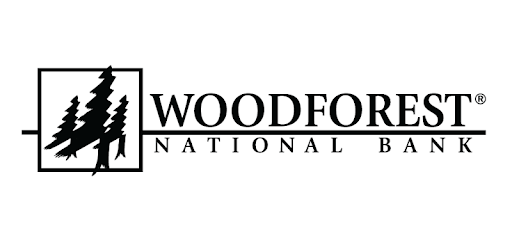 www woodforest com login woodforest online banking