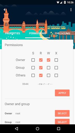 BuildProp Editor 2.2.13.0 Screenshots 4