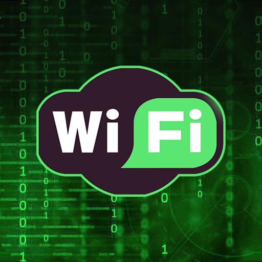 Las Mejores Aplicaciones para Abrir Wifi Gratis