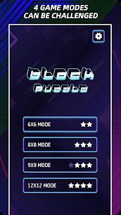 Jewels Block Crush – Free Puzzle Game Apk Download 2021 2