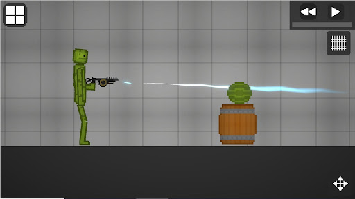 Melon Playground 2.1 screenshots 2