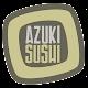 Azuki Sushi APK