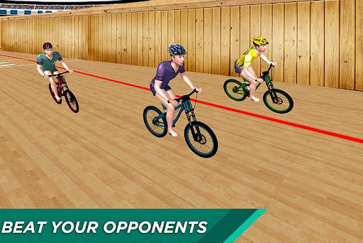 World Sports Events screenshots 2