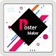 Poster Maker-Flyers, Graphic Design,Brochure Maker para PC Windows