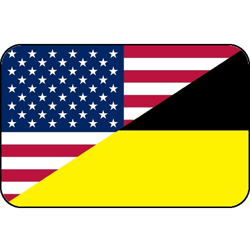 Amerika in München For PC Windows (7, 8, 10 and 10x) & Mac Computer