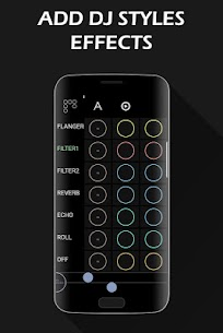 XXXTentacion Beatmaker  Apps For Pc 2020 (Windows 7/8/10 And Mac) 2