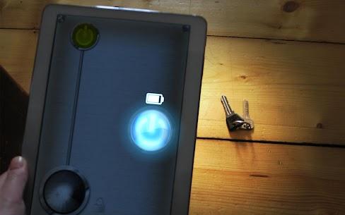 FlashLight HD LED Pro vv2.02.00 Google Play Paid APK 6