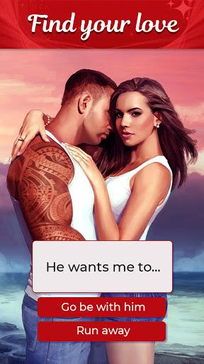 My Love Story: Romance Club  screenshots 2