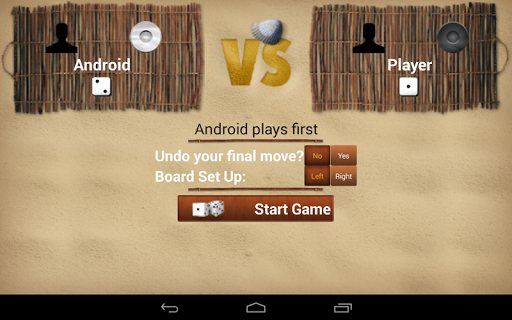 iTavli-All Backgammon games 5.2 screenshots 12