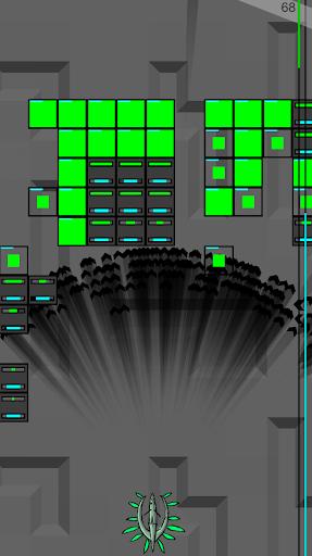 Miner Gun Builder 1.8.50 screenshots 2