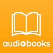 AudioBooks Free  - Listen AudioBooks