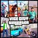 Real Gangster Crime City War - Gangster Crime Game Download on Windows