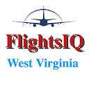 Cheap Flights West Virginia - FlightsIQ