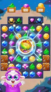 Jewel Gems 2021