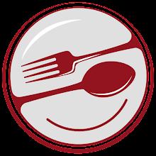 Flutter Food Delivery UI Kit icon