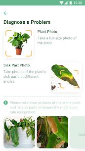 NatureID: Plant Identification (MOD APK, Premium) v2.10.7 4