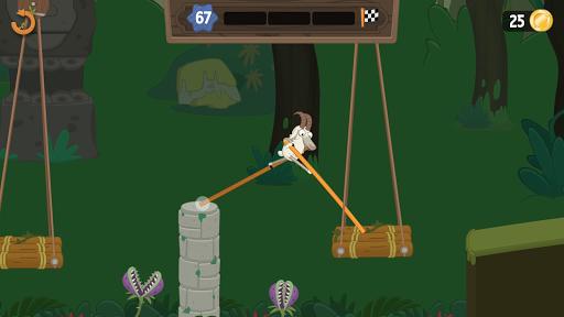 Télécharger Walk Master mod apk screenshots 5