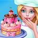 com.cocoplay.sweet.bakery