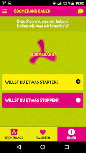 Boomerang Challenge For Pc (Windows 7, 8, 10, Mac) – Free Download 4
