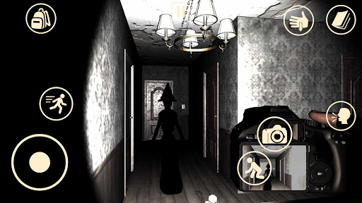 Fear Of Phasmophobia android2mod screenshots 6
