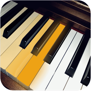 Piano Scales &amp Chords  Learn to Play Piano
