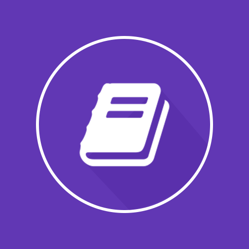 Baixar Account Manager - Personal Ledger Book