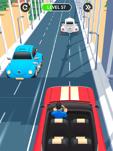 Car Games 3D 0.4.1 screenshots 23