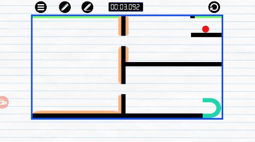 Physics Drop 3.0.3 screenshots 6