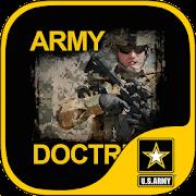 Army Comprehensive Doctrine