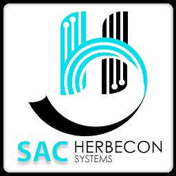 SAC de Herbecon Systems SL