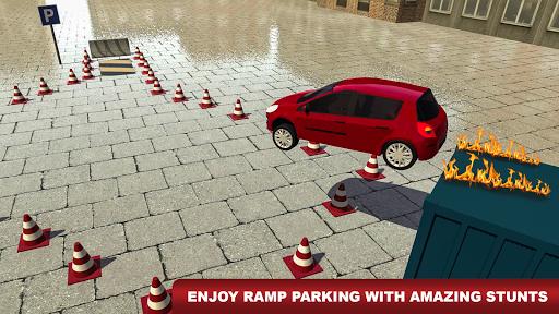 Car Parking Simulator: Dr. Driving 2019 HD  Screenshots 7