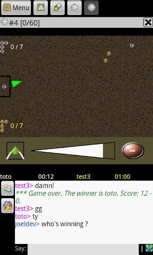 FREE ONLINE GAMES 1.157 screenshots 5