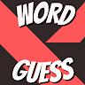 🔺Valorant Quiz game apk icon